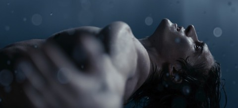кадр №218149 из фильма Он — дракон