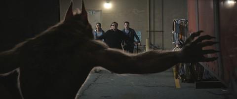 кадр №218192 из фильма Ужастики