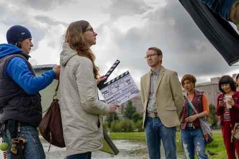 кадр №218253 из фильма Норвег