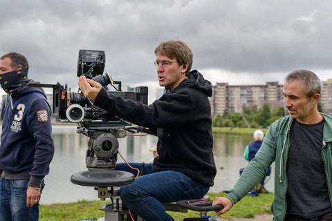 кадр №218255 из фильма Норвег