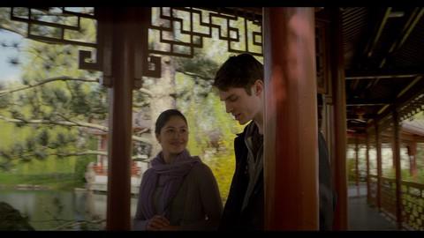 кадр №218284 из фильма No comment