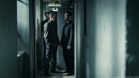 кадр №218494 из фильма Настоящее преступление*