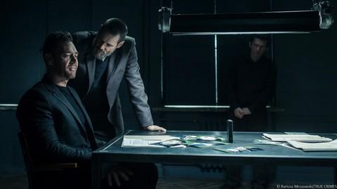 кадр №218496 из фильма Настоящее преступление*