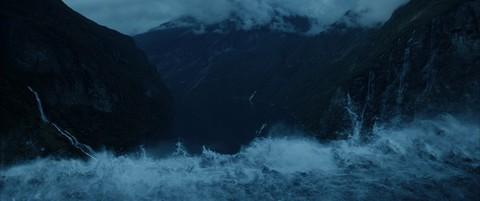 кадр №218517 из фильма Волна