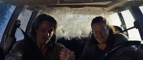 кадр №218519 из фильма Волна