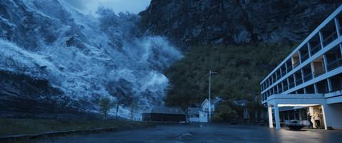 кадр №218521 из фильма Волна