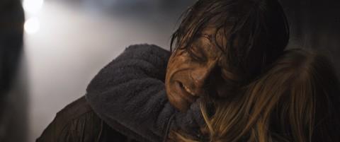 кадр №218525 из фильма Волна