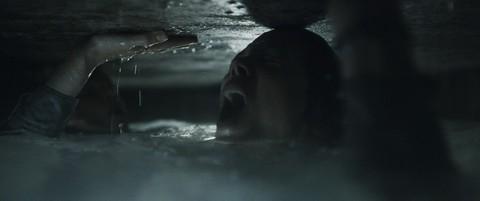 кадр №218528 из фильма Волна