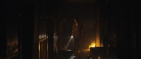 кадр №218529 из фильма Волна