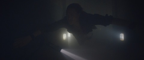 кадр №218530 из фильма Волна