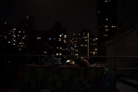 кадр №218619 из фильма Любовь без обязательств