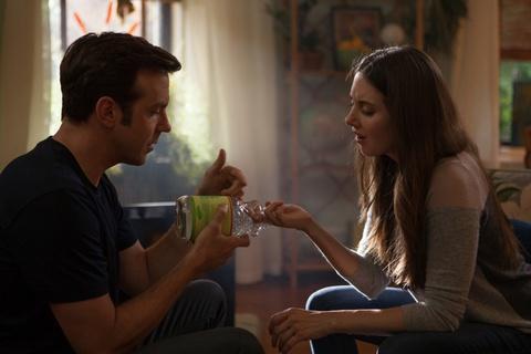 кадр №218621 из фильма Любовь без обязательств
