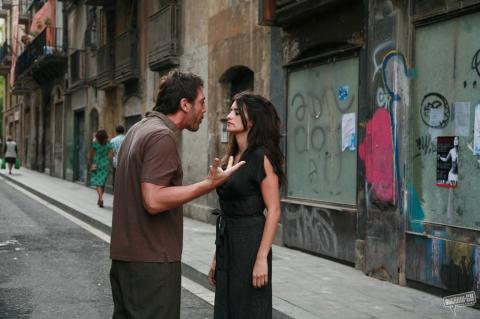 кадр №21865 из фильма Вики Кристина Барселона