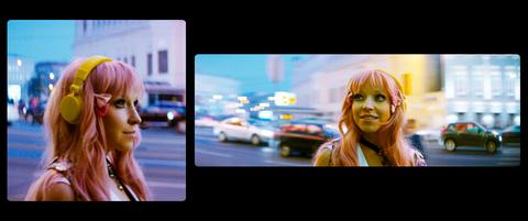 кадр №218652 из фильма Про Любовь