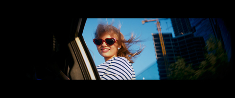 кадр №218660 из фильма Про Любовь