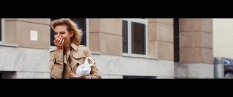 кадр №218666 из фильма Про Любовь