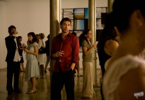 кадр №21871 из фильма Вики Кристина Барселона