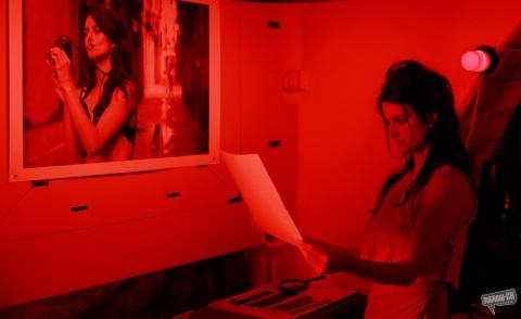 кадр №21874 из фильма Вики Кристина Барселона