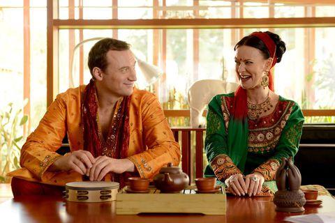 кадр №218832 из фильма Срочно выйду замуж!