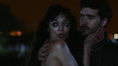 кадр №218881 из фильма Нина навсегда