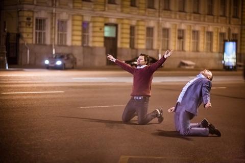 кадр №219169 из фильма Статус: свободен