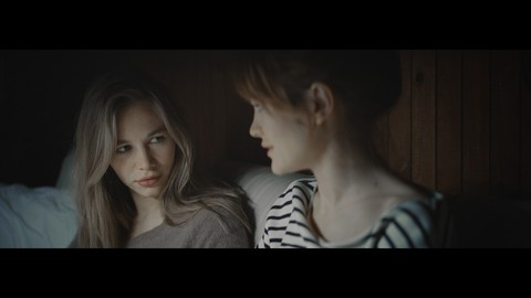 кадр №219190 из фильма Холодный фронт