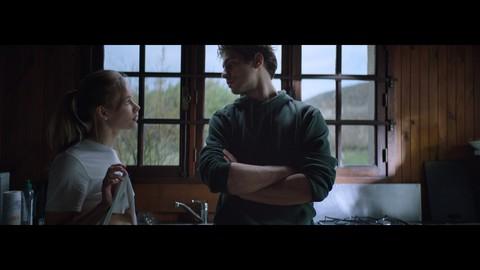 кадр №219192 из фильма Холодный фронт