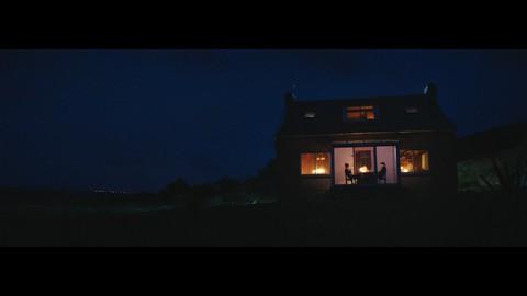 кадр №219193 из фильма Холодный фронт