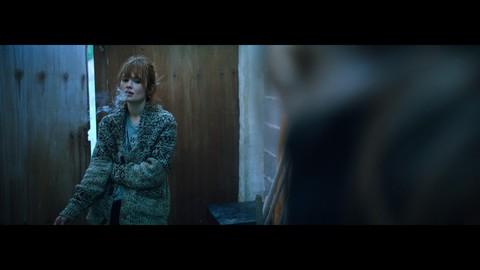 кадр №219194 из фильма Холодный фронт
