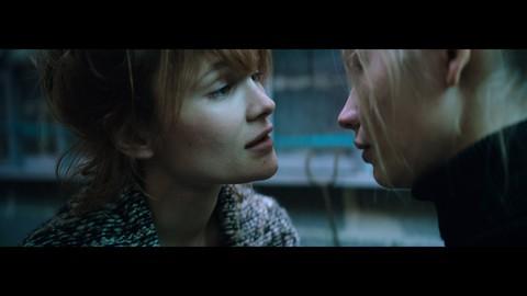 кадр №219195 из фильма Холодный фронт