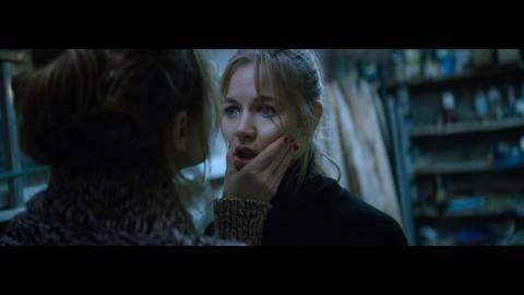 кадр №219196 из фильма Холодный фронт