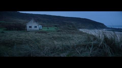 кадр №219201 из фильма Холодный фронт
