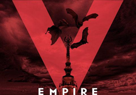 кадр №219796 из фильма Empire V