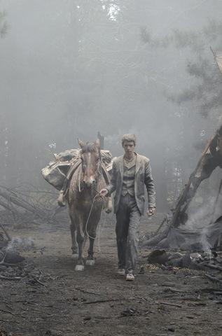 кадр №220052 из фильма Строго на Запад