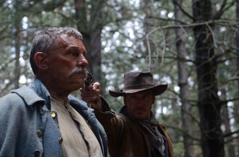 кадр №220054 из фильма Строго на Запад