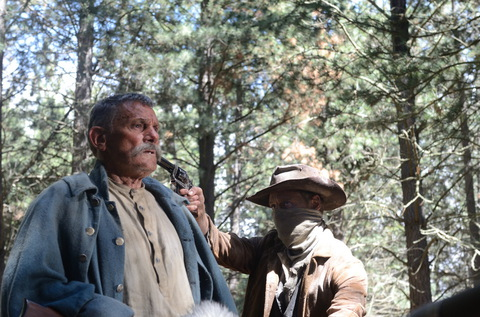 кадр №220055 из фильма Строго на Запад