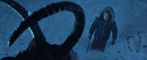 кадр №220213 из фильма Крампус