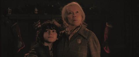 кадр №220214 из фильма Крампус