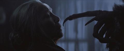 кадр №220215 из фильма Крампус