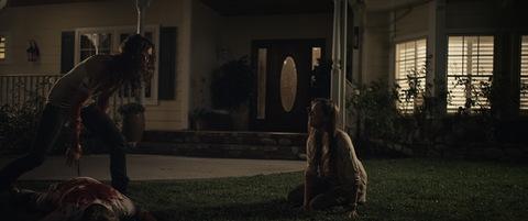 кадр №220723 из фильма Мученицы