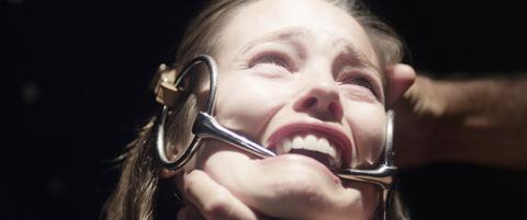 кадр №220724 из фильма Мученицы