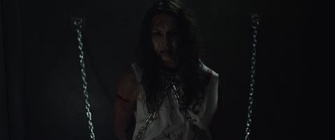 кадр №220725 из фильма Мученицы