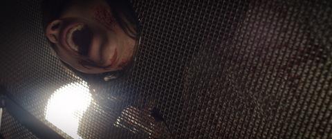 кадр №220726 из фильма Мученицы