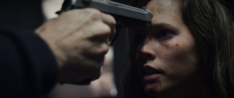 кадр №220728 из фильма Мученицы