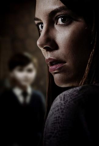 кадр №220731 из фильма Кукла