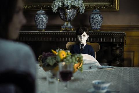 кадр №221034 из фильма Кукла