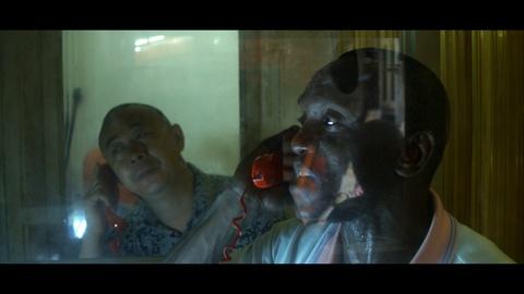 кадр №221146 из фильма Затерянный в Кантоне