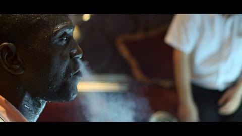 кадр №221149 из фильма Затерянный в Кантоне