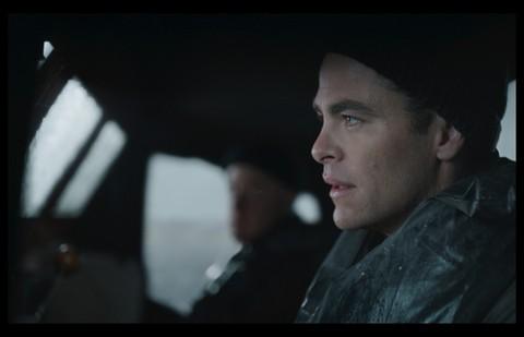 кадр №221356 из фильма И грянул шторм