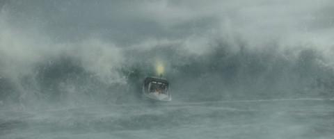 кадр №221357 из фильма И грянул шторм